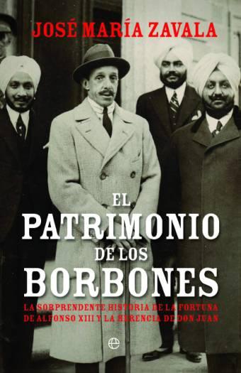Patrimonio de los Borbones OK.ps