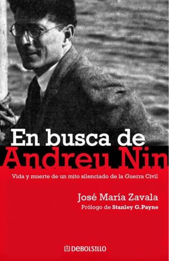 EN BUSCA DE ANDREU NIN