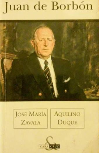 JUAN DE BORBON copia