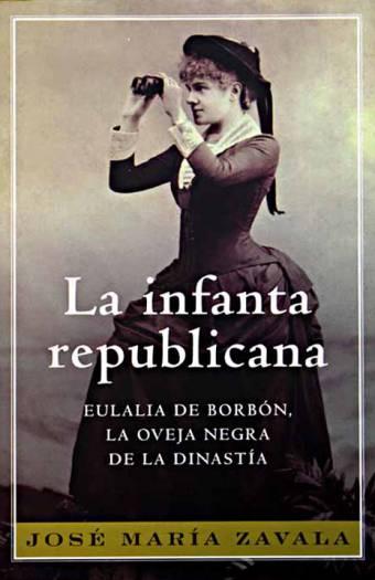 la-infanta-republicana