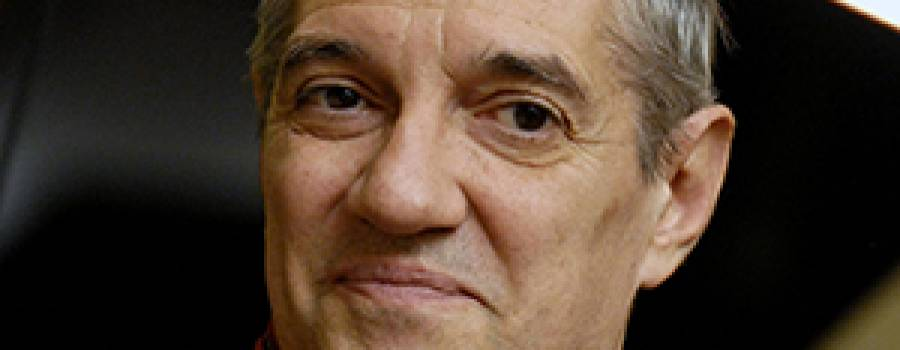 Benedicto XVI: «Fátima no ha acabado»