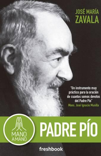 PORTADA-PadrePio-698x1000px